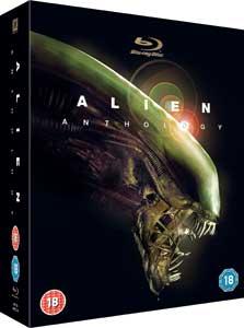 alien-anthology-bd-cover-big2.jpg