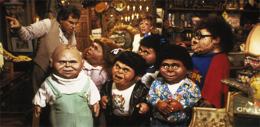 The Worst Movie You Have Ever Watched  - Page 2 Garbage-pail-kids-slideshow-pic