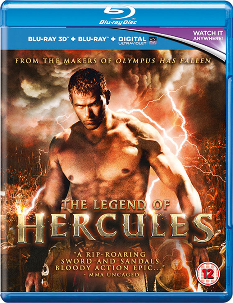 hercules an epic hero Hercules has appeared in tv shows, movies, disney cartoons, comic books, and even disco battles, but for a long time there hasn't been an epic poem focused on this hero.
