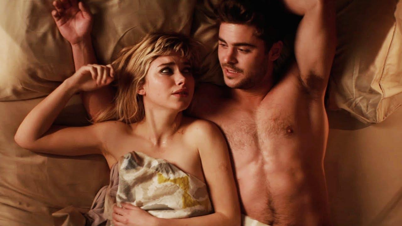 Секс видео американские думаю