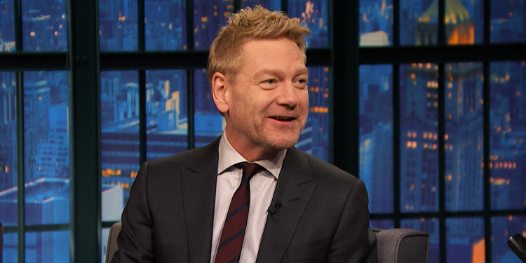 Kenneth-Branagh-slide