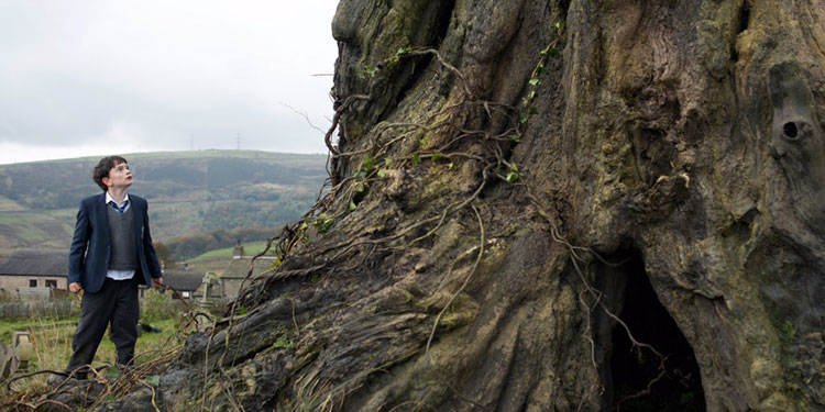 a-monster-calls-pic1