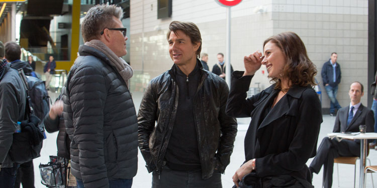 mission-impossible-5-christopher-mcquarrie
