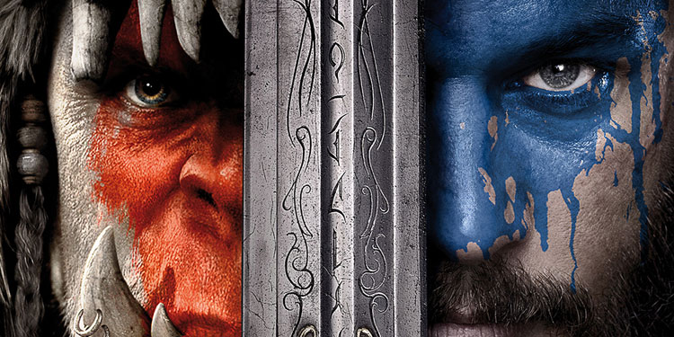 warcraft-poster1-slide