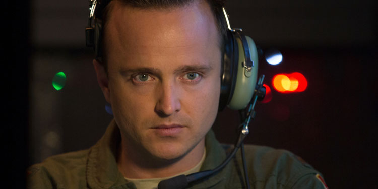 eye-in-the-sky-aaron-paul