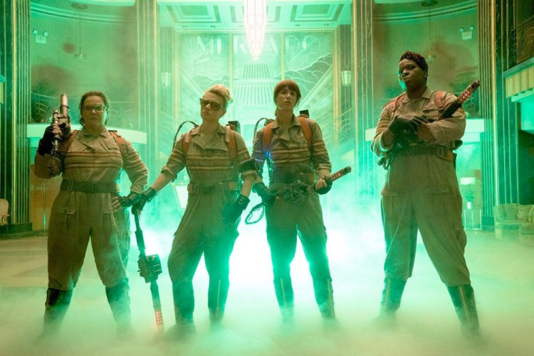 ghostbusters-reboot-pic2