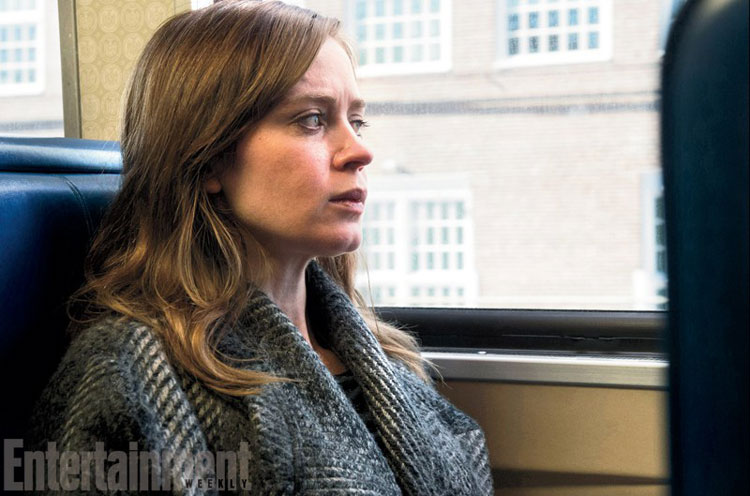 girl-on-the-train-pic2
