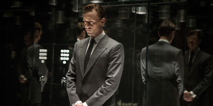 high-rise-tom-hiddleston-slide