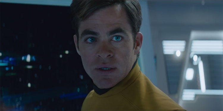 star-trek-beyond-trailer-slide1