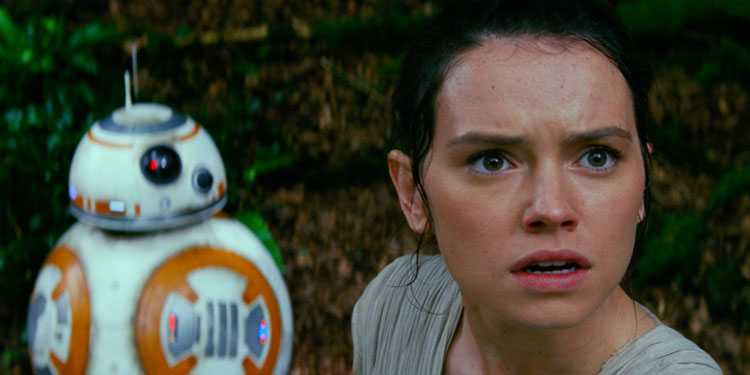 star-wars-the-force-awakens-review-slide