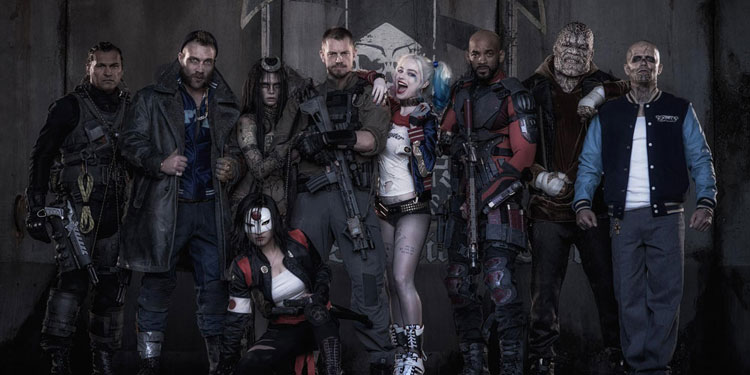 suicide-squad-cast-photo2-slide