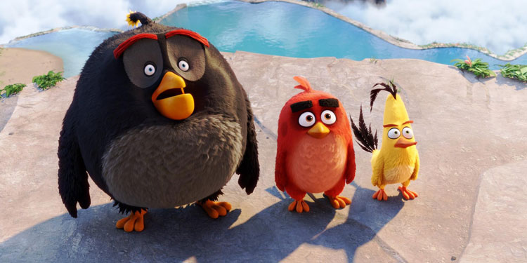 angry-birds-movie-slide2