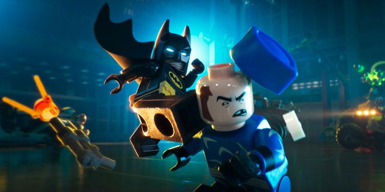 lego-batman-slide