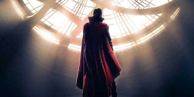 Doctor-Strange-poster1-slide