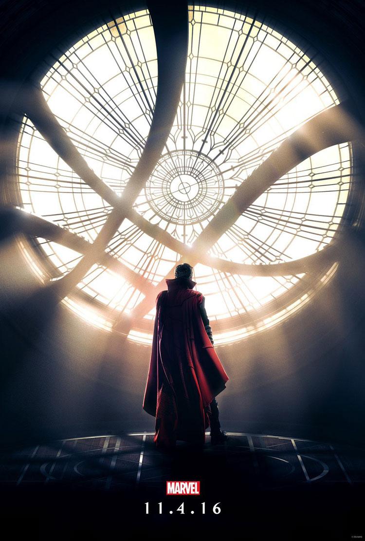 Doctor-Strange-poster1