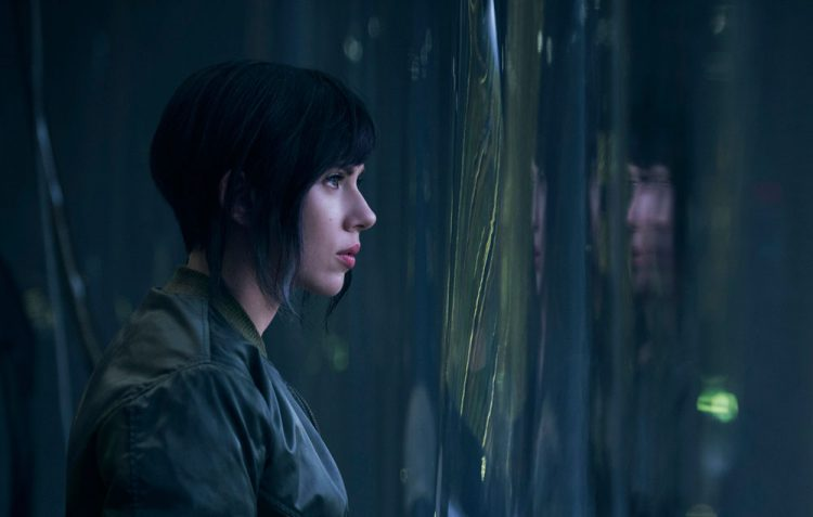 ghost-in-the-shell-movie-pic1