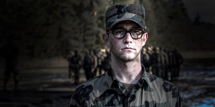 joseph-gorden-levitt-as-edward-snowden