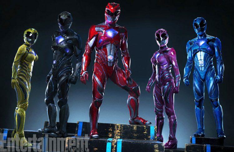 power-rangers-suits-1st-look