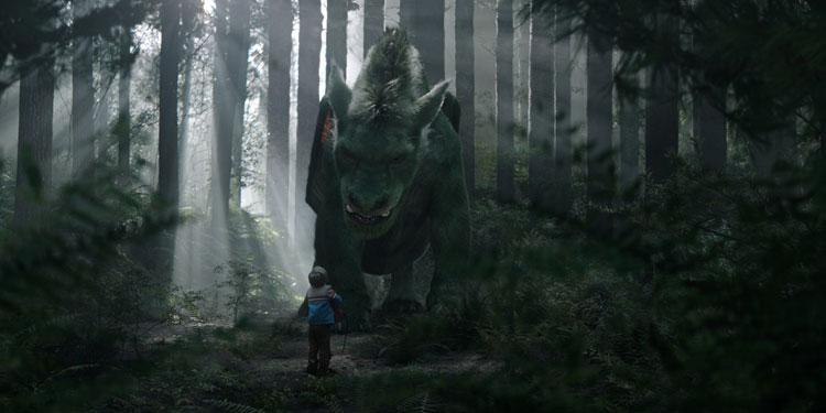 petes-dragon-slide