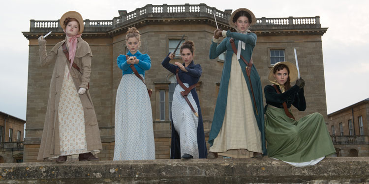 pride-prejudice-zombies-slide