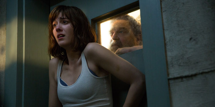 10-cloverfield-lane-slide