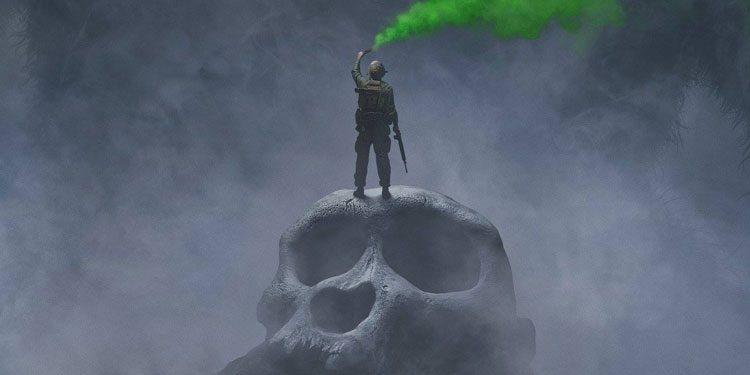 kong-skull-island-poster-slide