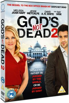 GODS_NOT_DEAD_2_3D_DVD