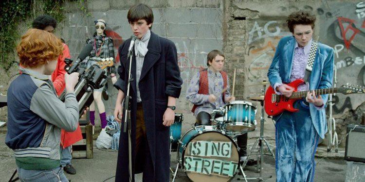 sing-street-slide
