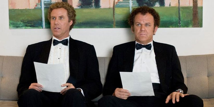 will-ferrell-john-c-reilly