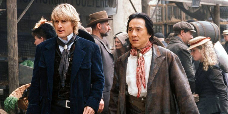 shanghai-knights-slide