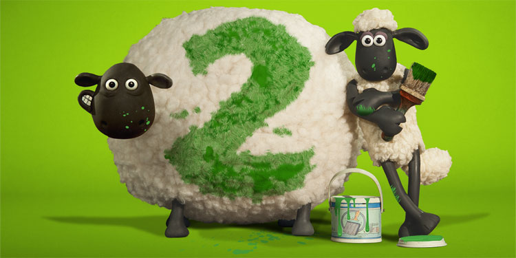 shaun-the-sheep-2