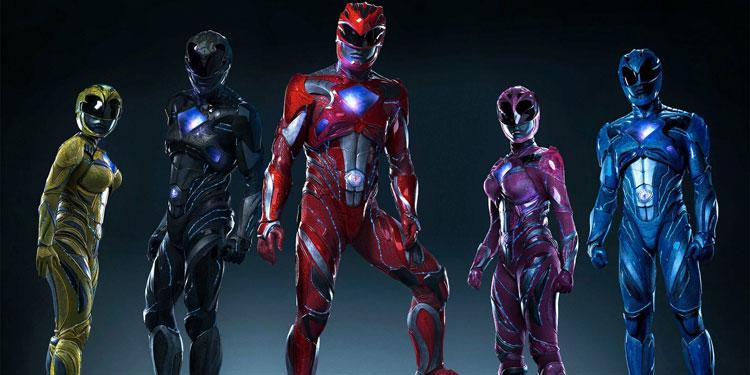 power-rangers-costumes-slide