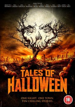 tales-of-halloween-dvd-cover