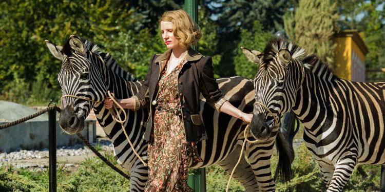 zookeepers-wife-slide