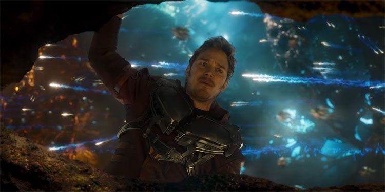 guardians-of-the-galaxy-vol-2-teaser-slide